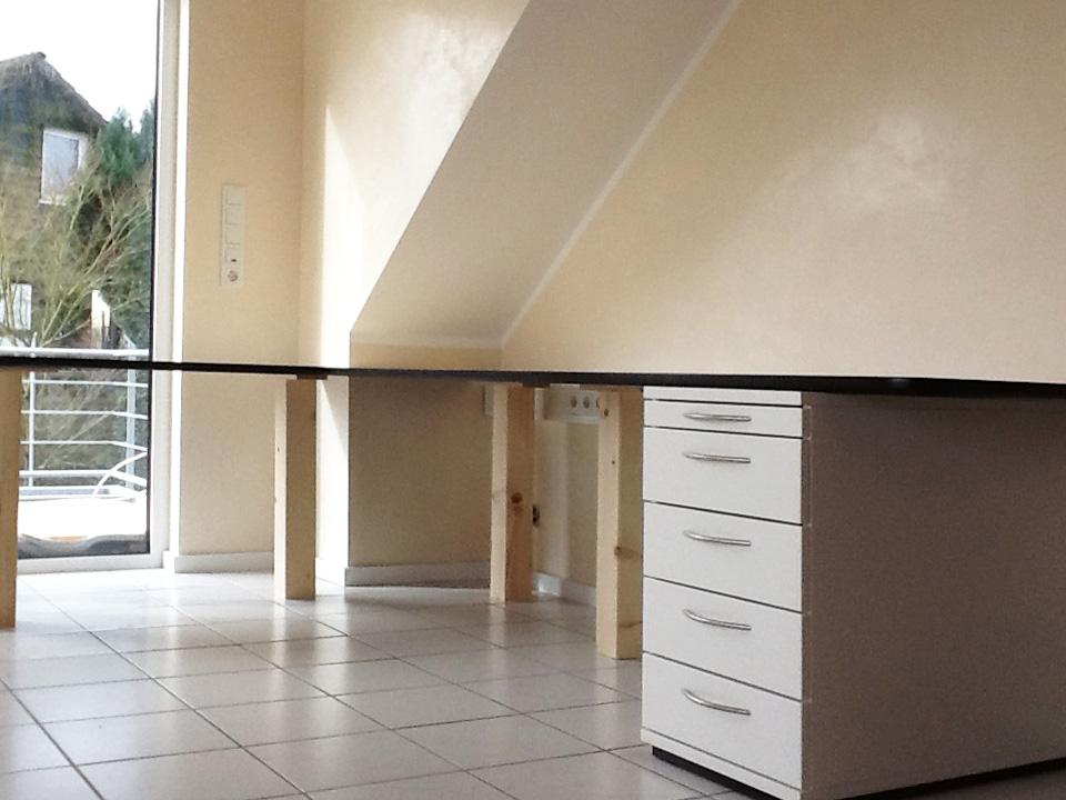 schreibtisch schreiner. Black Bedroom Furniture Sets. Home Design Ideas