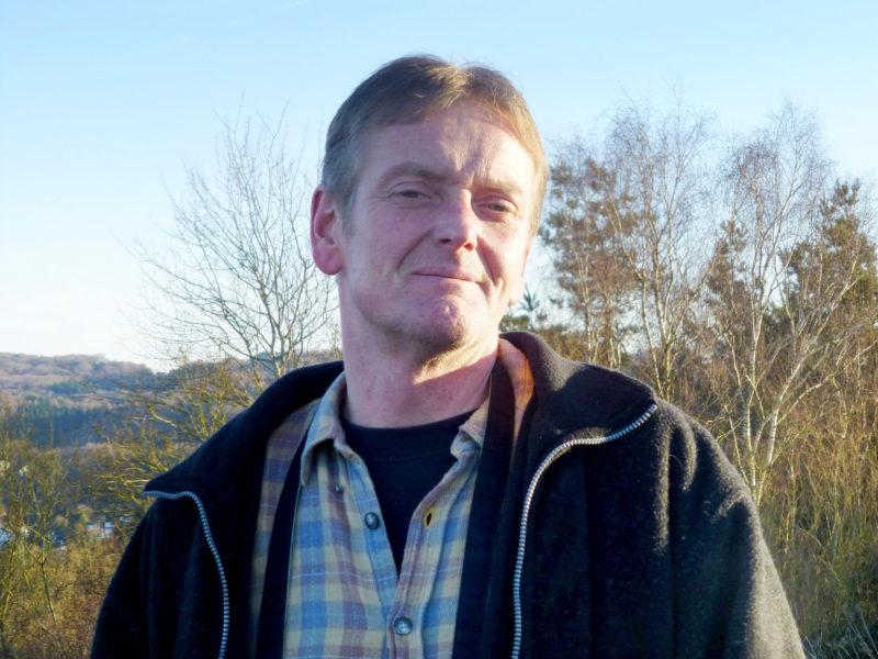 Lothar Miebach Schreiner Tischler
