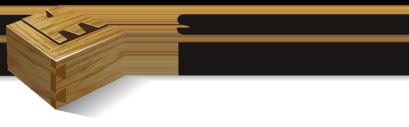 Schreinerei Lothar Miebach Logo
